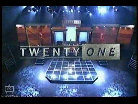 Twenty One (04.01.2000) First episode