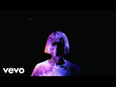 Daria Zawiałow - Gdybym miała serce (Lyric Video)
