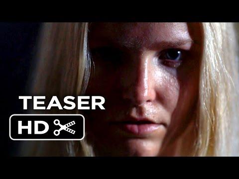 Dark  2015  Whitney Able, Alexandra Breckenridge Thriller HD