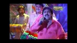 Tokhe Haq Nahe - Mumtaz Molai new album judai 2013