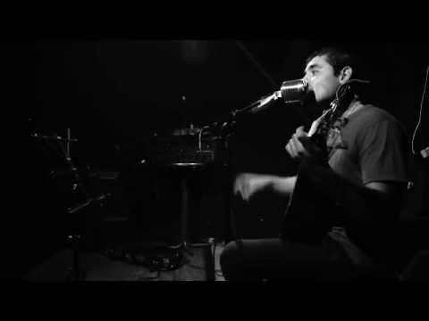 Arturo Maldonado- Richie