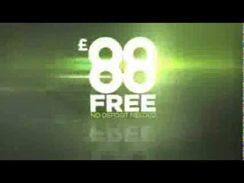 Видео 888 казино бонус