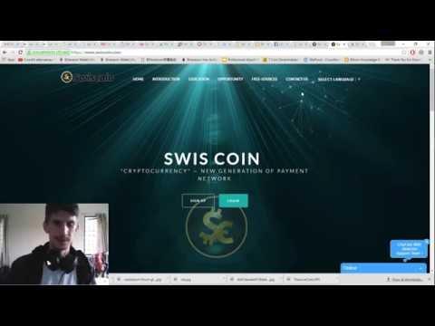 Bitcoin Globe - Day 1426: Hyperinflation in Venezuela,  Swiscoin, Bitwala