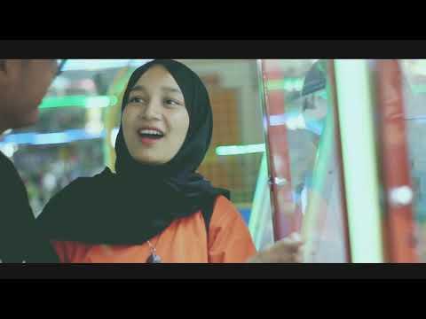 separuhku_nano(deady-dekur-cover)official-music-video