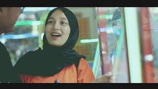Separuhku_nano(deady dekur cover)official music video