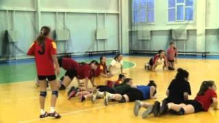 Спортивные события Казахстана от 09.02.13