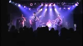 2012.11.10 BAY-B 高知県在住 ベース ただお ギター たかち&なかじま ...