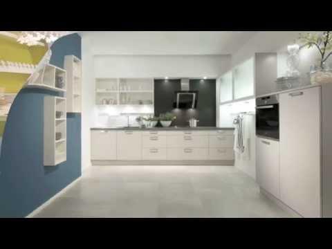 muebles de cocinas innovacon plasencia