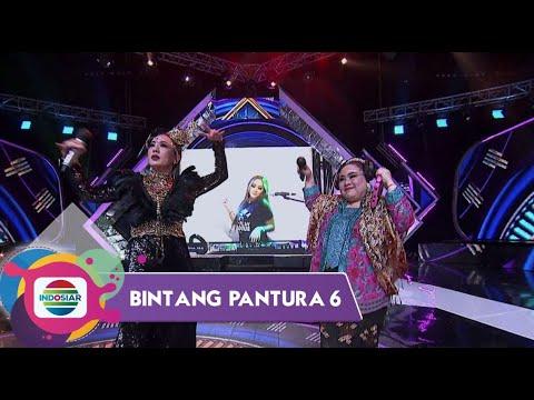 Download Aduaduaduuah!! DJ Morena Ajak Mentor-Juragan-Ajur Joget Panturaan!! BINTANG PANTURA 6