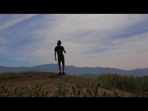 Tash Sultana - Gemini | Freestyle By Noah Henderson