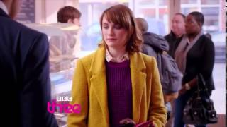 Siblings Trailer - BBC Three