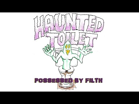 Haunted Toilet is listed (or ranked) 50 on the list The Best Goregrind Bands