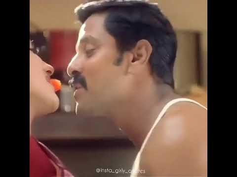 Sammy Tamil film romantic song - whatsapp