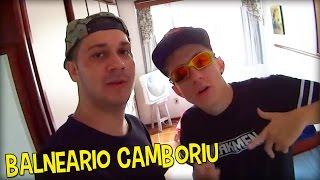 ‹ PASSINHO NO SHOPPING › Balneário Camboriu #01