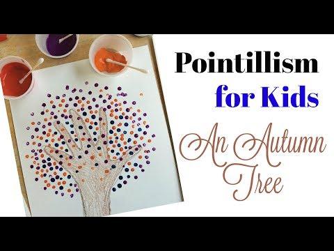 pointillism-for-kids---rse-art-appreciation