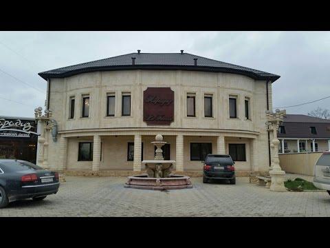 Купить гостиницу в Новороссийске, Краснодарский край дом-здесь.рф
