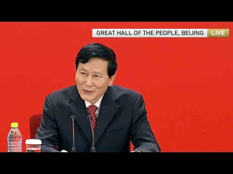 Download Youtube: 19th CPC National Congress to open Wednesday