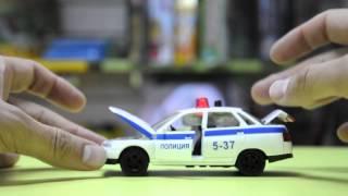 Обзор обновления   ETS 2 мультиплеер (легковая машина) с дядей Сережей + неудачная шутка