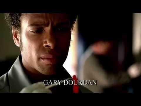 CSI Las Vegas Season 3 Intro/Opening/Theme Song