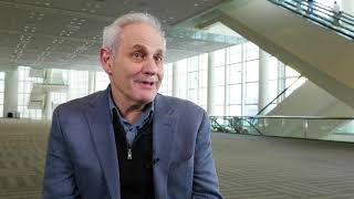 Pembrolizumab monotherapy and pembro-axitinib for RCC