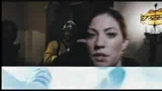 Quarantine TRAILER 2008 {TRUE-HD} Sony Pictures