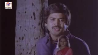 Poongatre Antha Ponne-பூங்காற்றே அந்த-Love Sad Tamil H D Video Song