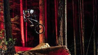 Troy Lee Designs Presents: Brandon Semenuk - 'Contra'