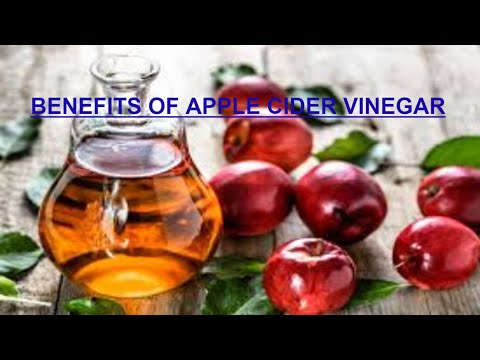 apple-cider-vinegar-:-benefits-of-apple-cider-vinegar