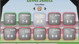 Sports Heads Soccer Unblocked Guide