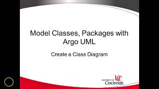 Class Diagram: Packages, Interfaces, Classes In ArgoUML (for Android Project)