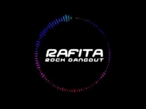 Live OM RAFITA - Siapa kau - Tasya rosmala (cakrawala music)