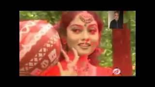 BANGLA WEDDING SONG AJ MOYNAR GAYE HOLUD