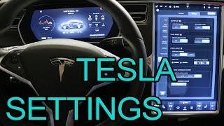 Video Tesla Dashboard Feature Walkthrough download MP3, 3GP, MP4, WEBM, AVI, FLV Mei 2018