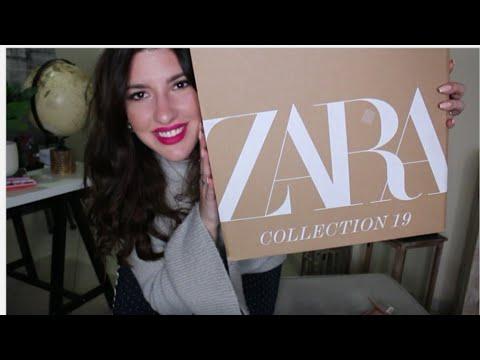 ZARA!!  MarilliasChoice