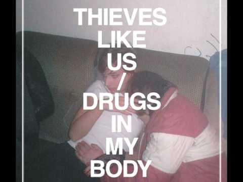 Drugs in my Body (The Twelves Remix)