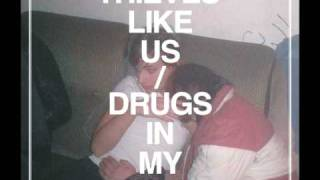 Drugs in my Body (The Twelves Remix)