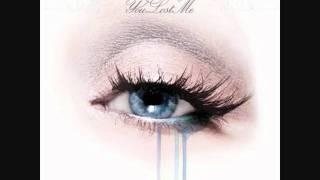 Christina Aguilera   You Lost Me Danja Radio Remix