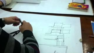 skylight Part 1 - Eng / Ibrahim Fateen