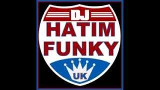 Burn - Ellie Goulding- Dj Hatim Funky REMIX mp3 Download