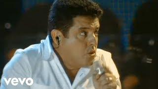 Bruno & Marrone, Grupo Tradiçao - Tá Pegando (Video)