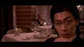 映画「ハゲタカ」予告編 玉山鉄二 検索動画 18