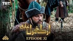 Ertugrul Ghazi Urdu | Episode 32 | Season 1