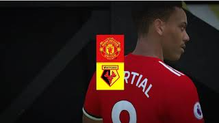 Game Player Fifa Online 4 Sport Football Game 2018 #61