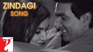 Zindagi - Song - Preet Harpal - The Gambler