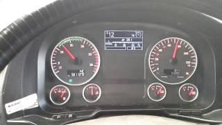 видео Круиз контроль в автомобиле - что такое, для чего нужен, как работает