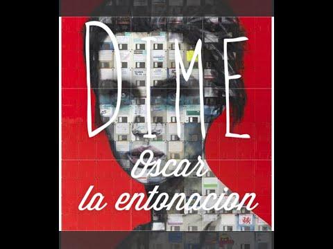 Oscar Dominic - DIME