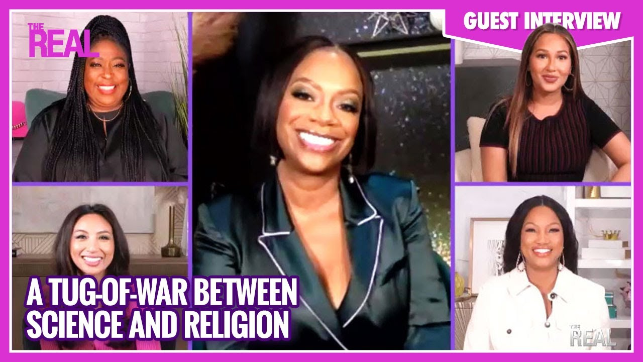 Part One: Kandi Burruss Opens Up About the Stigma of Surrogacy in the Black Community