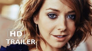 American Pie 5 (2019) Trailer - Comedy Movie | FANMADE HD