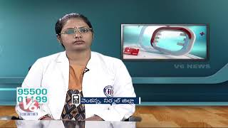 Reasons And Treatment For Arthritis Problems   Homeocare International   Good Health