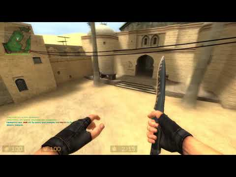 Counter Strike Source Hack Undetected 2019